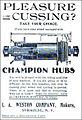 Weston-company 1900-06 champion-hubs.jpg