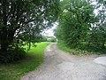 Wetley Moor Entrance - geograph.org.uk - 200957.jpg