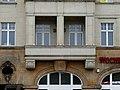 Wettiner Platz 10, Dresden (118).jpg