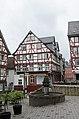 Wetzlar, Schmiedgasse 1-001.jpg
