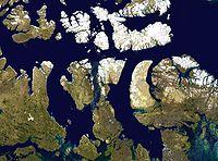 Wfm somerset island.jpg