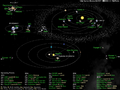 What's Up in the Solar System, active space probes 2013-06.png