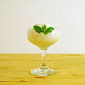 Whiskey smash sorbet (8691364256).jpg