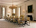 White-house-floor1-state-dining-room.jpg