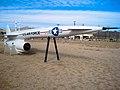 White Sands Missile Range Museum-53 (8328040866).jpg