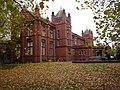 Whitworth Art Gallery - geograph.org.uk - 1575532.jpg