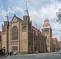 Whitworth Hall Manchester.jpg