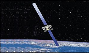 Wideband Global SATCOM.jpg
