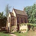 Wieck-Kapelle-1990-00--004.JPG