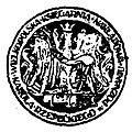 Wielkopolska Księgarnia Nakładowa Karola Rzepeckiego Poznań logo.jpg