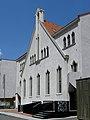 Wien-Penzing - Kreuzkirche.jpg