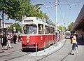 Wien-wiener-linien-sl-18-1041560.jpg