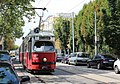 Wien-wiener-linien-sl-25-1101506.jpg