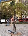 Wien10Albertinaplatz15.JPG