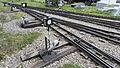 Wien 02 Liliputbahn Betriebsanlage d.jpg