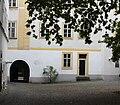 Wien Hof neben der Blutgasse stitched b 2009 PD.jpg