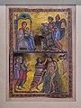 Wien Nationalbibliothek Antiphonar von St. Peter-4774.jpg
