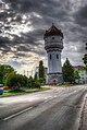 Wiener Neustadt-Wasserturm - panoramio.jpg