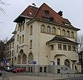 Wiesbaden Schulen Lorcher Straße.jpg