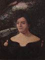 Wife of the Artist Glitzenstein.JPG