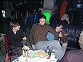 Wiki-bln-06-01-16.jpg