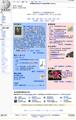 Wiki-layout-Mo2.png