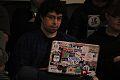 WikiArabia 2016 Tech Meetup Ramallah 78.jpg