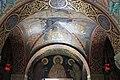 Wiki Šumadija V Church of St. George in Topola 451.jpg