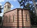 Wiki Šumadija XV Church of Holy Trinity in Vranovo 119.jpg