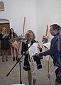 Wiki Loves Earth 2015 awards in Ukraine Ilya 60.jpg