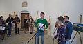 Wiki Loves Earth 2015 awards in Ukraine Ilya 65.jpg