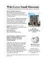 Wiki Loves SMA Volunteer Info.pdf