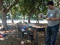 Wiki Meetup June 2011 P1020350.JPG