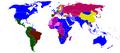 Wiki languages Schprachen langues idiomas.PNG
