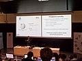 Wikikonference, 01.jpg