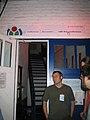 Wikimania-IMG 0055.JPG