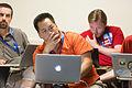 Wikimania 2013 by Ringo Chan 304.jpg