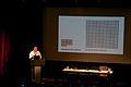 Wikimania 2014 MP 077.jpg