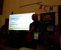 File:Wikimania 2016 Hackathon Showcase.webm