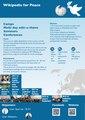 Wikimania 2018 Poster38.pdf