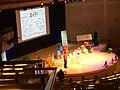 Wikimania 2019 in Stockholm.127.jpg