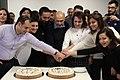 Wikimedia Armenia 2018 102.jpg