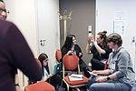 Wikimedia Conference 2017 by René Zieger – 234.jpg