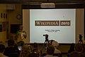 Wikimedia Foundation Monthly Metrics and Activities Meeting February 7, 2013-7669-12013.jpg
