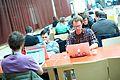 Wikimedia Hackathon 2013 - Flickr - Sebastiaan ter Burg (17).jpg