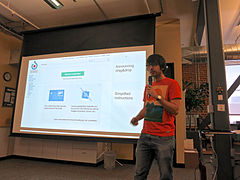 Wikimedia Metrics Meeting - June 2014 - Photo 23.jpg