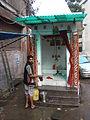 Wikimedia Photowalk - Kolkata 2011-12-18 (57).JPG