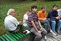 Wikimeetup in Kyiv G03.jpg