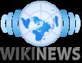 WikinewsLogoPolarGlobe11T.png