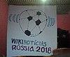 Wikinotícias Rússia 2018 - logo.jpg